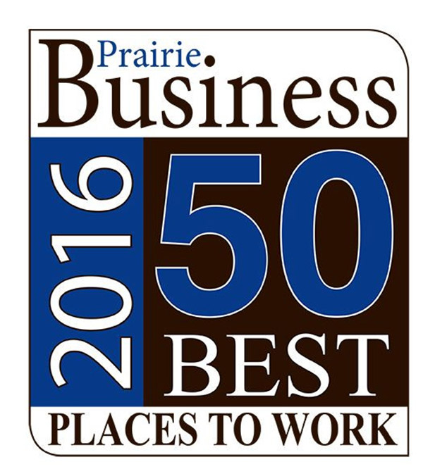 Great North Insurance named 50 Best Places to Work