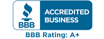 The BBB Rates Great North Insurance A+