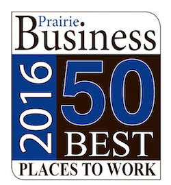 Great North 50 best places to work