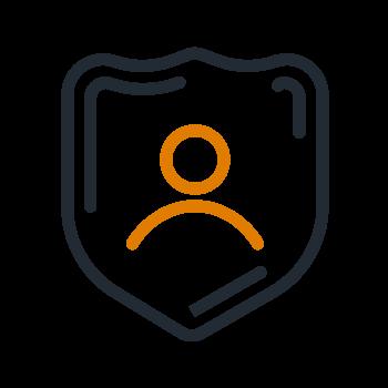 PrivateClientServices