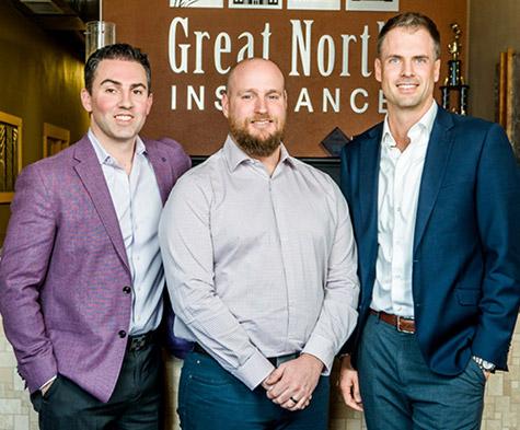 great north insurance services fargo