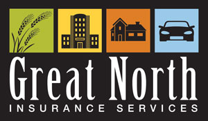 Great North Insurance