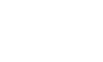 great north insurance logo